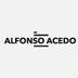 Alfonso Acedo