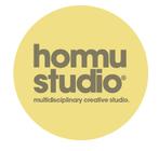 HommuStudio