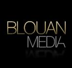 Blouan Media - Argentina