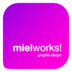 mielworks! design team