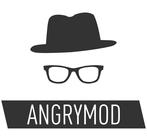 AngryMod