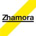 Zhamora