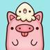 Squid&Pig