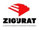 Zigurat Formación E-learning