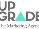 Upgrade Marketing