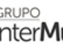 GRUPO INTERMUNDIAL