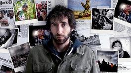 Fotoperiodismo y Fotografía Social. Un curso de Fotografía y Vídeo de Manu  Brabo