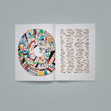 Fundamentos del diseño: Composición, Tipografía e Identidad. Un pack de cursos de Diseño