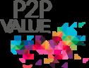 P2Pvalue