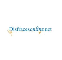 Disfrazate. A Advertising project by Alejandro Cebrián copywriter copy creativo - 08-07-2009