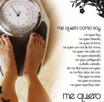 Salud en la mujer. A Advertising, Film, Video, and TV project by Kiko  Postigo (Copy) - Sep 10 2009 01:26 AM