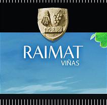 Raimat Viñas. Un proyecto de Diseño de José María Herrera Pérez         - 07.10.2009