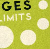 Viatges Fora Limits. Um projeto de Design, Ilustração, Publicidade e Fotografia de Quim Mirabet López         - 05.11.2009