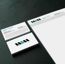 WAM. Un proyecto de Diseño de Cynthia Corona - 22-01-2010