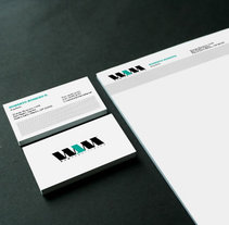 WAM. A Design project by Cynthia Corona - 22-01-2010