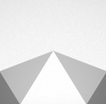 Delirium. Un proyecto de Diseño e Ilustración de edokoa - Miércoles, 03 de febrero de 2010 12:49:34 +0100