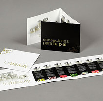 Farmacia Barcelona. A Design, and Advertising project by Marc Borràs Gallardo         - 01.03.2010