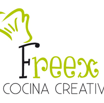 Freex, cocina creativa. A Design project by Adrian Rueda         - 25.04.2010