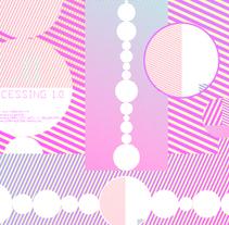 Imagenes por Computadora. Um projeto de Design e Desenvolvimento de software de Cristian Albarenga         - 18.07.2010