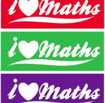 I Love Maths (Web). Um projeto de Design e Desenvolvimento de software de Misaf         - 19.07.2010