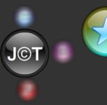 JCT.com.ve. A Design, Advertising, Motion Graphics, Software Development&IT project by Juan Carlos Trujillo Maldonado         - 21.07.2010