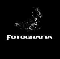 Fotografia - Aire. A Photograph project by David DC         - 27.07.2010