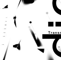 Flayers para Escuela Transmedios. Um projeto de Design e Publicidade de Dulce         - 13.08.2010