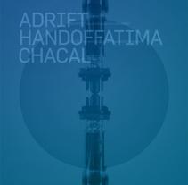 Adrift. Un proyecto de Diseño de Rodrigo García - Miércoles, 01 de septiembre de 2010 12:53:52 +0200
