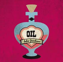 Ilustraciones para Love in Style Mag. Un proyecto de Ilustración de Lore Vigil-Escalera aka (LOV-E) - Sábado, 11 de septiembre de 2010 13:14:57 +0200