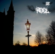 reel'08. A Motion Graphics project by alberto cabot jane - 21-10-2010