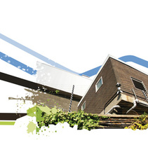 Visiones. A Design&Illustration project by bieru         - 22.10.2010