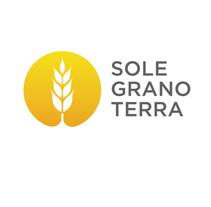 Sole Grano Terra. A Design&Illustration project by Lucia Pigliapochi - 02-11-2010