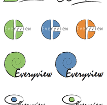 Everyview. A Design project by Jose Carlos Soto García         - 15.11.2010