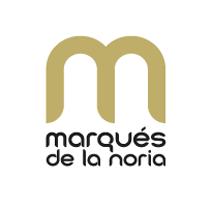 Marqués de La Noria. Un proyecto de Diseño de djb          - 25.11.2010