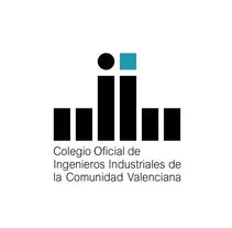 Logotipo en concurso. Un proyecto de Diseño de Payo Pascual         - 03.12.2010