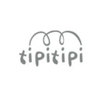 Tipitipi. Un proyecto de Diseño, Publicidad y UI / UX de Pointer comunicación         - 08.12.2010