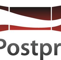 e-Postprod. Un proyecto de Diseño y Publicidad de Carlos J. de Pedro - 13-12-2010