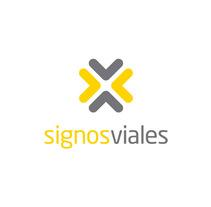 Signos Viales. Um projeto de Design de Raul Piñeiro Alvarez         - 20.01.2011