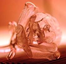 En las miniaturas. Um projeto de Fotografia de Lidia  Aparicio Sales         - 28.01.2011