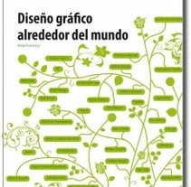 Diseño gráfico alrededor del mundo. A Design project by Maia Francisco         - 09.02.2011