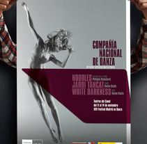Carteles. A Design, Illustration, Advertising, Photograph, Film, Video, and TV project by Jose Padrino Gomez - Feb 19 2011 12:32 PM