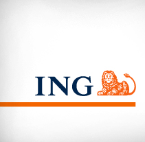 ING - Propuesta. A Design, and Advertising project by Pablo Caravaca - 22-02-2011