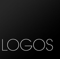 Logotipos. A Design project by Francisco Aveledo         - 04.03.2011