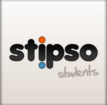 stipso students. A Design, and UI / UX project by Laura Suárez - Mar 12 2011 05:47 PM