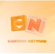 Cartoon Network Fluidos.. Un proyecto de Publicidad, Motion Graphics, Cine, vídeo, televisión y 3D de Rubén García - 05-04-2011