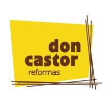 Don Castor Reformas. A Design project by Isabel Martínez Gestal - 19-04-2011