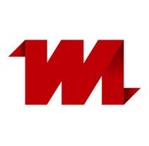 Will Academy. Um projeto de Design de Javier Egea - 22-04-2011