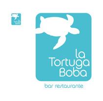 LogoTipos. Un proyecto de Diseño de Lopekan :: - 24-04-2011