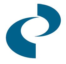 Imagen corporativa. Un proyecto de Diseño, Desarrollo de software, UI / UX e Informática de Kiko  Fraile - 27-04-2011