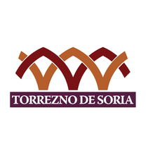 Concurso Torrezno de Soria. Um projeto de Design de David Sanjuán         - 09.05.2011